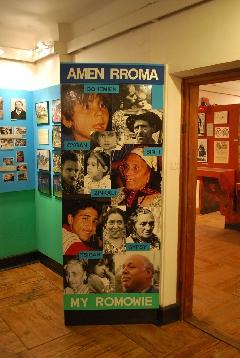 Les etnies Rooms.jpg
