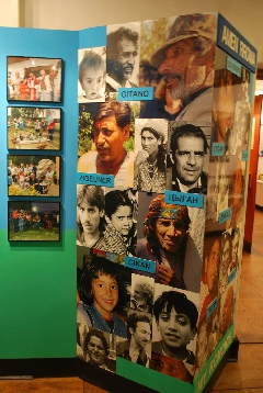 Musée  Ethnographique des<br /> Rooms à Tarnow.jpg