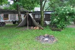 Campement de Rooms.jpg