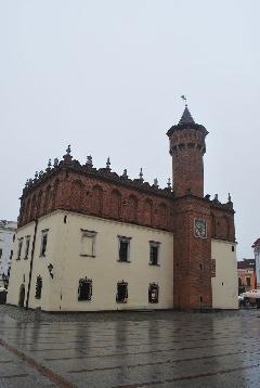 La Mairie de Tarnow.jpg