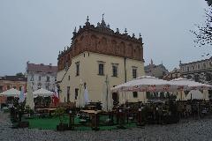 La ville de Tarnow.jpg