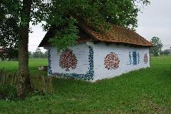 Maison de Zalipie.jpg