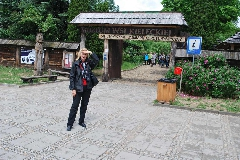 Parc Ethnographique de<br /> Tokarnie.jpg