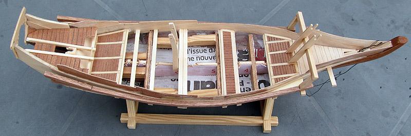 Construction d'un Higaki Kaisen - 1/72 - Scratch  - Page 2 16081906292618121214439739
