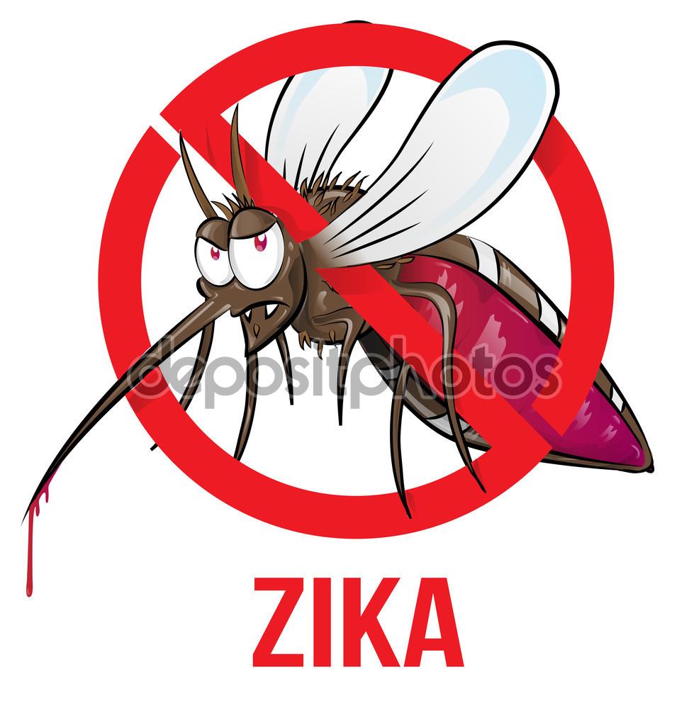 [Santé]   moustiques  16082109515618477114443440