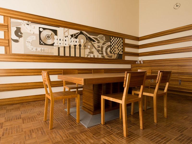Villa Cavrois 16082507023021575414450263