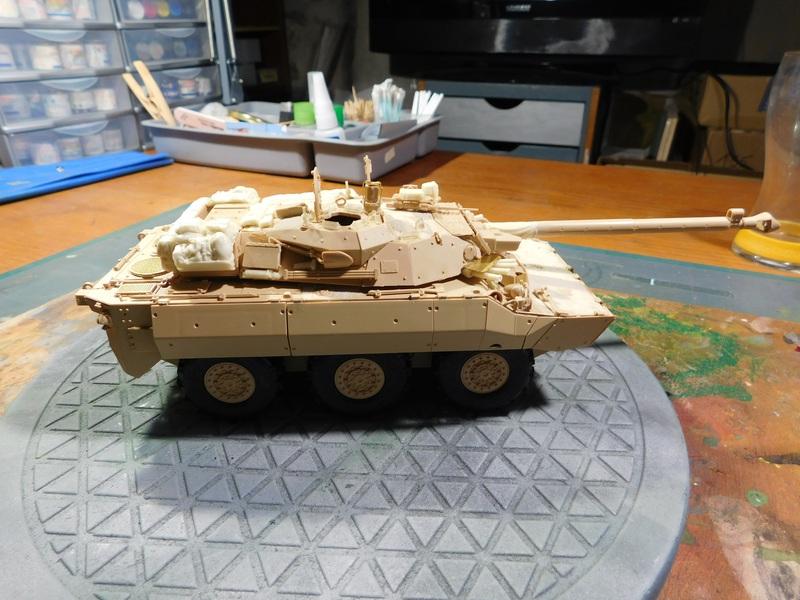 TIGER-AMX10RCR 1608270355186230014453848