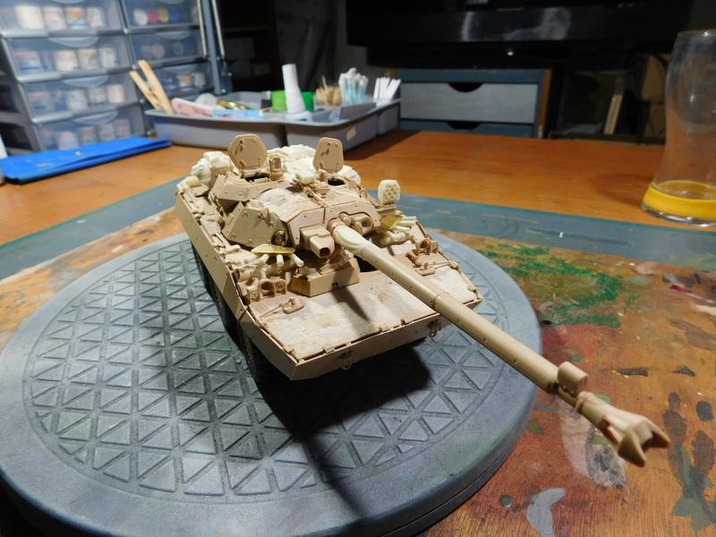 TIGER-AMX10RCR 1608270356206230014453849