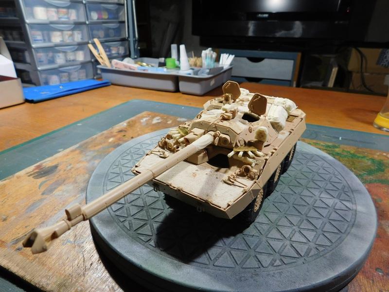 TIGER-AMX10RCR 1608270357266230014453854