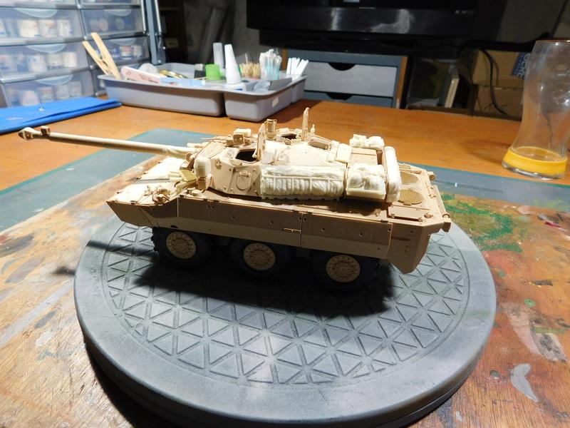 TIGER-AMX10RCR 1608270358436230014453856