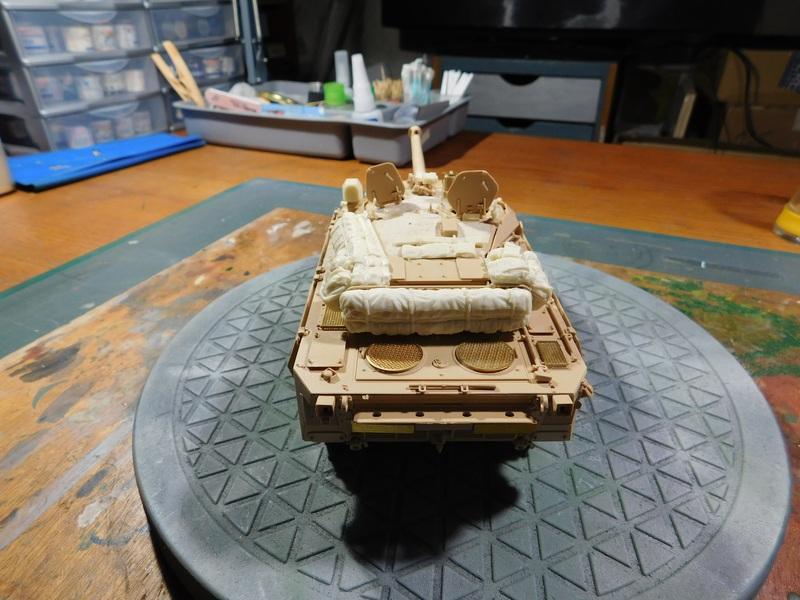 TIGER-AMX10RCR 1608270359466230014453860