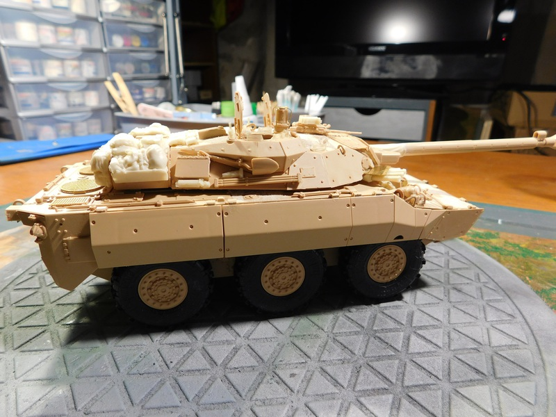 TIGER-AMX10RCR 1608270400536230014453864