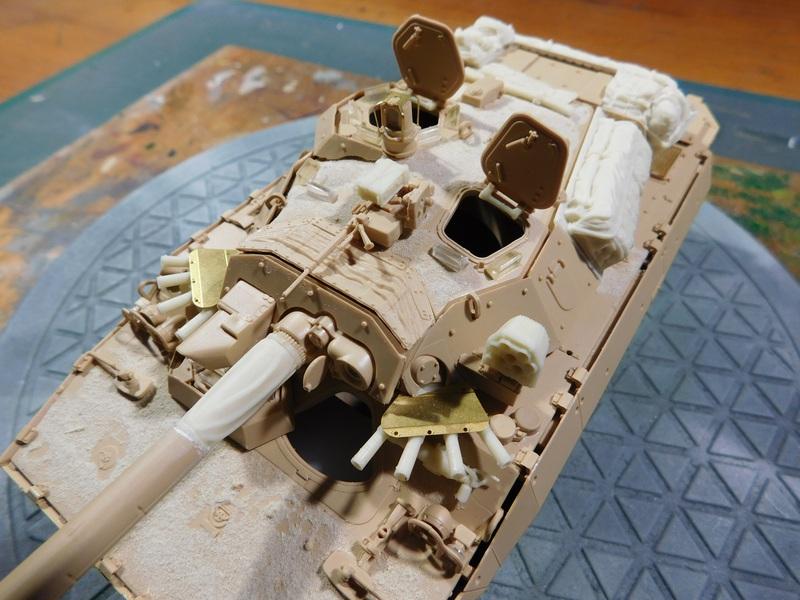 TIGER-AMX10RCR 1608270402516230014453866