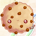 █ I ♥ Team Cookie