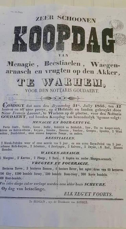 Frans-Vlaamse en oude Standaardnederlandse teksten en inscripties - Pagina 12 16090105361321508714464842