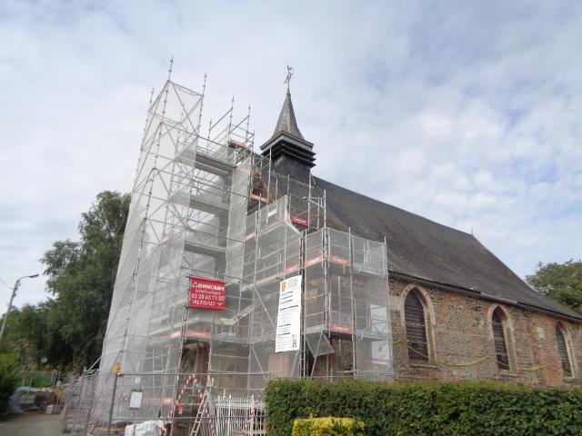 De kerken van Frans Vlaanderen - Pagina 12 16090301572921508714468268