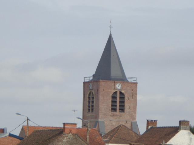 De mooiste dorpen van Frans Vlaanderen - Pagina 7 16090301573221508714468270