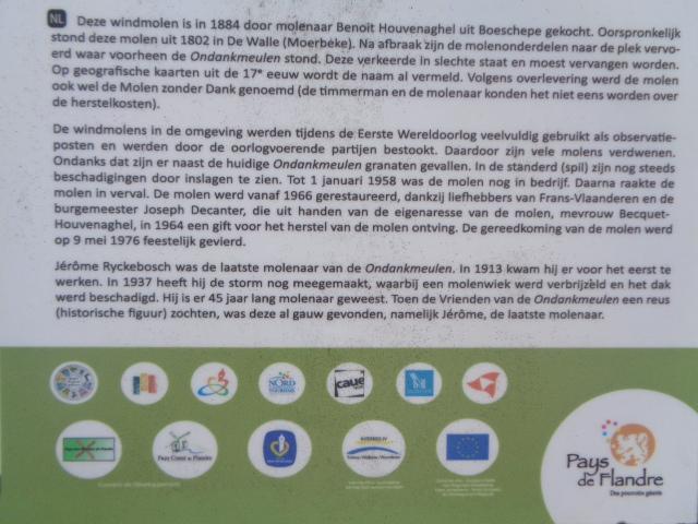 De molens van Frans-Vlaanderen - Pagina 3 16090301573321508714468271