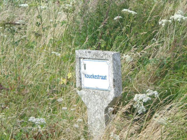 de Vlaamse toponymie - Pagina 6 16090301594021508714468275