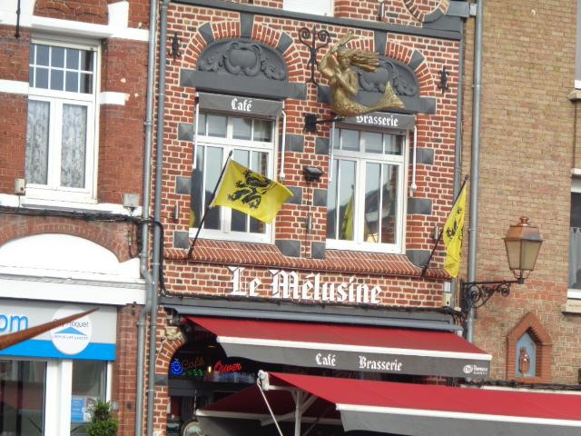 De Vlaamse Leeuw in onze winkels, bedrijven en in de openbare ruimte - Pagina 2 16090302004721508714468278