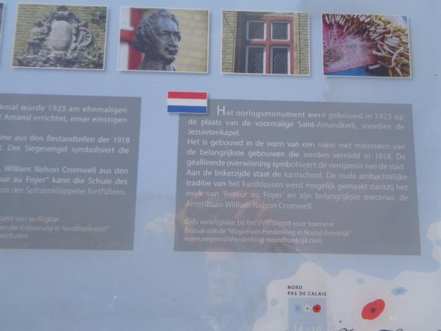Het Nederlands en het Frans-Vlaams bij de ontwikkeling van het toerisme in Frans-Vlaanderen - Pagina 4 16090302013421508714468279