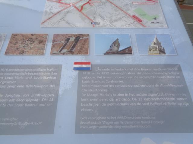 Het Nederlands en het Frans-Vlaams bij de ontwikkeling van het toerisme in Frans-Vlaanderen - Pagina 4 16090302013521508714468280