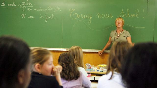 Tweetalig onderwijs in Frans-Vlaanderen - Pagina 3 16090302432721508714468322