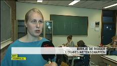 Tweetalig onderwijs in Frans-Vlaanderen - Pagina 3 16090312034521508714468127