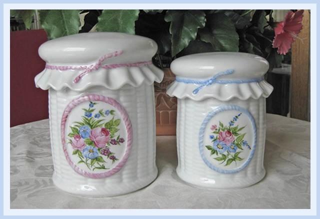 Christiane : Peinture sur porcelaine 1609040528331858214470908