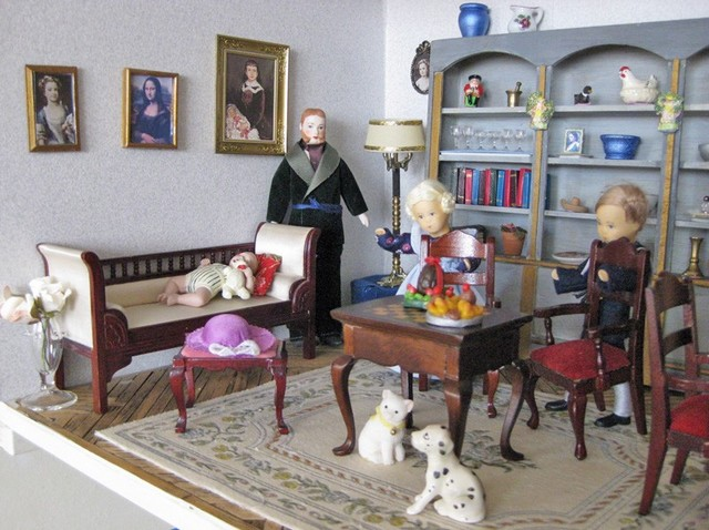 Dolls-403