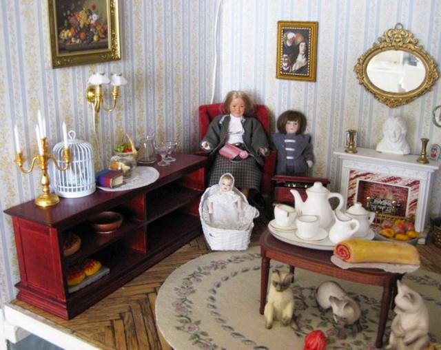 Christiane : Maison de poupées 1609040603201858214471122