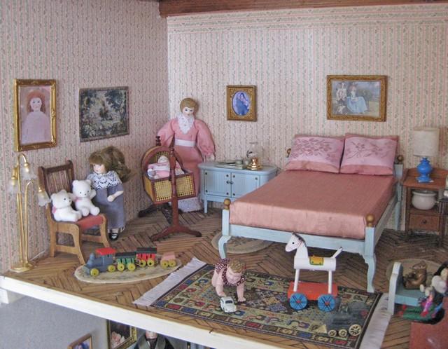 Dolls-603