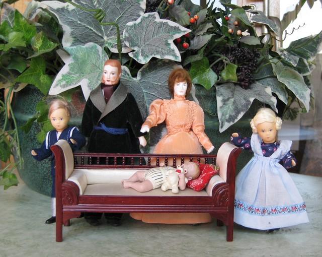 Dolls-802