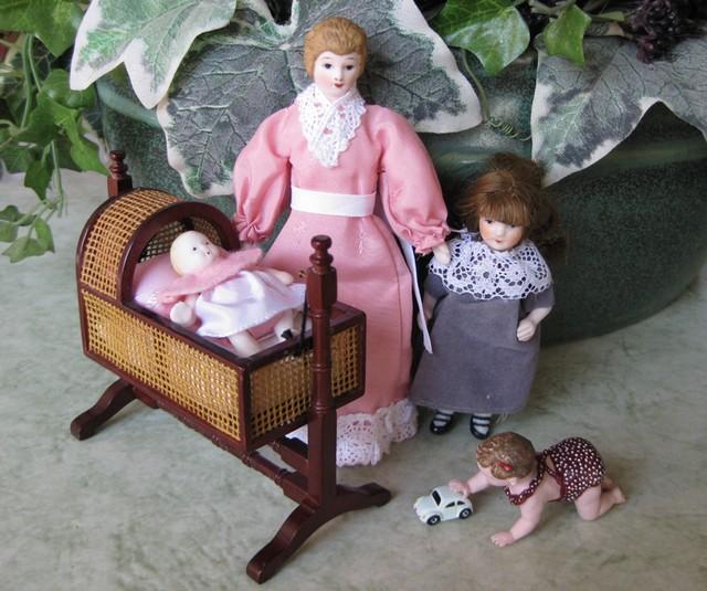 Christiane : Maison de poupées 1609040603231858214471133