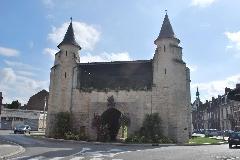 Septembre 2010 Cambrais.jpg
