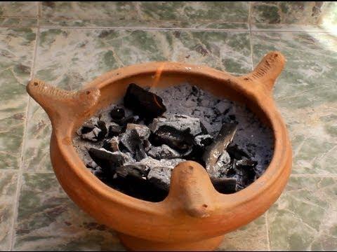 [Maroc/Commerces] Où trouver du charbon de bois au Maroc ? 16090709422418477114476595