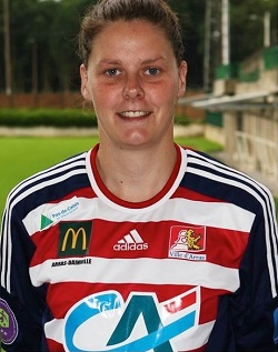Marion Mancion