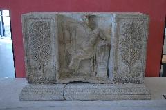 ARLES Musée 2011 - arlesoctobre2011 073