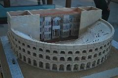 ARLES Musée 2011 - arlesoctobre2011 076