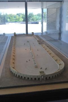 ARLES Musée 2011 - arlesoctobre2011 081