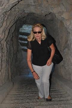Sisteron septembre 2011<br /> Mauricette.jpg