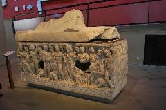 ARLES Musée 2011 - arlesoctobre2011 010