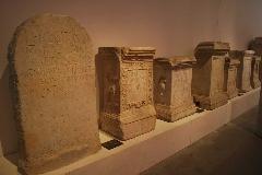 ARLES Musée 2011 - arlesoctobre2011 014