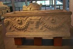 ARLES Musée 2011 - arlesoctobre2011 016