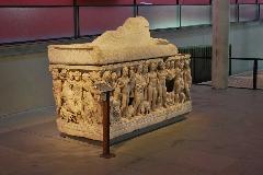 ARLES Musée 2011 - arlesoctobre2011 017