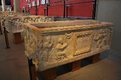 ARLES Musée 2011 - arlesoctobre2011 021