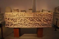 ARLES Musée 2011 - arlesoctobre2011 023