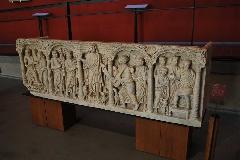 ARLES Musée 2011 - arlesoctobre2011 025