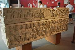 ARLES Musée 2011 - arlesoctobre2011 031