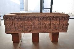 ARLES Musée 2011 - arlesoctobre2011 033